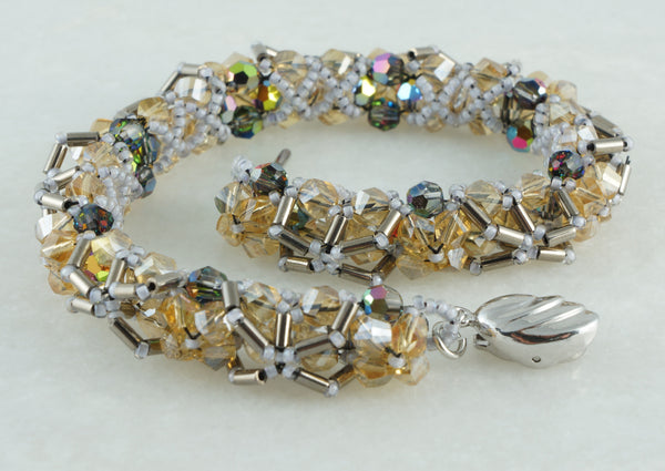 Summer Air Bracelet - DereDere Jewellery