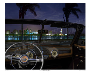 FL > Miami | 48 Ford