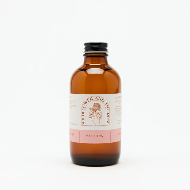 Yarrow Nourishing Scalp Mist 1