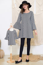 Abigail Tunic Mommy & Me