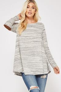 Ellie Tunic