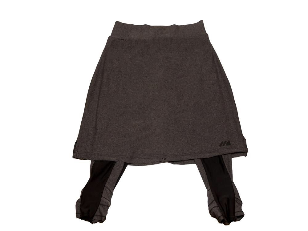 Mod Athletic Flexskirt