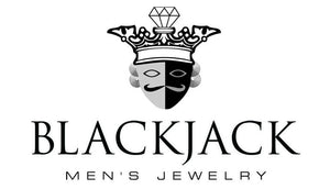 Blackjack Jewelry