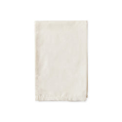Cotton Canvas Muslin Napkins - The Cotton and Canvas Co.