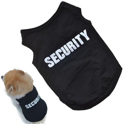 2017 Dog Vest for small Dogs