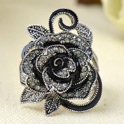 New Gothic Style Female Ring - Win N Win