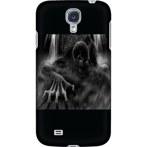 Gothic Phone Cases - Win N Win