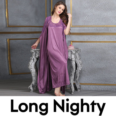 Long Nighty