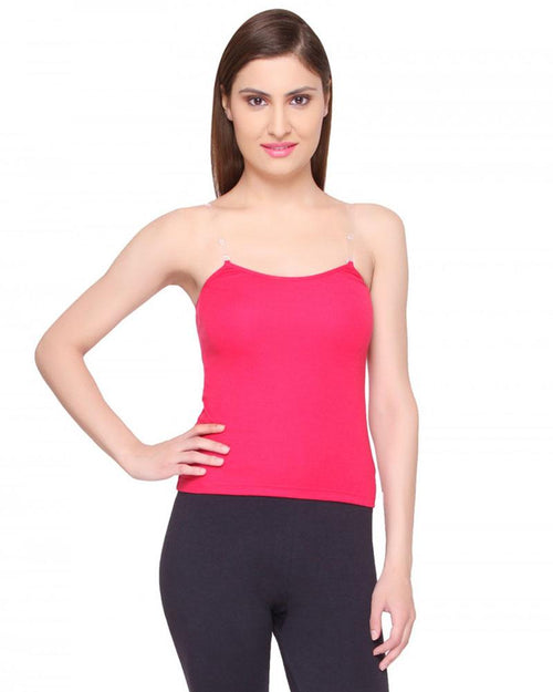 Buy Pink Valentine Secret Skin Camisole 5008 Online in Karachi, Lahore, Islamabad, Pakistan, Rs.450.00, Camisole Online Shopping in Pakistan, Valentine, Branded Camisole, Buy Branded Camisole, Buy Camisole, Buy Camisole Online, Buy Camisole Online in Pakistan, Buy Undergarments Online in Pakistan, Buy Womens Undergarments Online, Camisole, Camisole in Pakistan, Camisole Online, Camisole Online Camisole, Camisole Online Shopping in Pakistan, Camisole Shopping, cf-type-camisole, cf-vendor-valentine, Floral, Floral Camisole, High Quality Undergarments In Pakistan, Padded Camisole, Printed Camisole, Sexy Camisole, Sexy Undergarments For Women, T-Shirt Bra, T-Shirt Bra Online Shopping in Pakistan, Women Camisole, woo_import_2, Online Shopping in Pakistan - NIGHTYnight