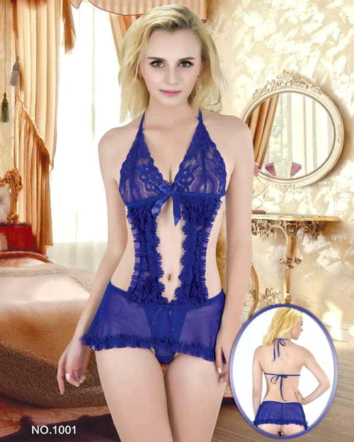 Buy Bridal Sexy Short Lace Nighty - 1001 Online in Karachi, Lahore, Islamabad, Pakistan, Rs.{{amount_no_decimals}}, Ladies Nighty Online Shopping in Pakistan, Lingerie Shop, best Nightwear Brands in pakistan, best Nighty Brands in pakistan, Branded Nightwear, branded nighty, Bridal Nighty, cf-type-ladies-nighty, cf-vendor-lingerie-shop, Clothing, Honeymoon Nighty, imported nighty, Ladies Nightwear, ladies Nightwear pakistan, Ladies Nighty, ladies undergarment pakistan, Lingerie & Nightwear, long nighty, net nighty, Nightwear, Nightwear Online Shopping, Nightwear online shopping in pakistan, Nightwear pakistan, Nightwear shop, Nightwear.com, Nightwear.com.pk, Nightwe, Online Shopping in Pakistan - NIGHTYnight