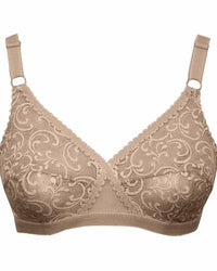 Buy Be-Belle X-Over Non Padded Net Bra Online in Karachi, Lahore, Islamabad, Pakistan, Rs.{{amount_no_decimals}}, Ladies Bras Online Shopping in Pakistan, Be-Belle, bebelle bra, bebelle ladies undergarments, bebelle pakistan, bebelle undergarments, best bra brands in pakistan, best undergarments Brands in pakistan, Black Bra, Bra, Bra In Islamabad, Bra In Karachi, Bra In Lahore, Bra In Pakistan, Bra Online, Bra Online Pakistan Shopping, Bra Online Shop in Pakistan, bra online shopping, Bra Online Shopping In Islamabad, Bra Online Shopping In Karachi, Bra Online Shopping In Lahore, bra online shopping in pakistan, Bra Online Shopping Pakistan, Bra Pakistan, Online Shopping in Pakistan - NIGHTYnight