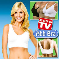 Buy Aire Bra - Slim And Lift Online in Karachi, Lahore, Islamabad, Pakistan, Rs.350.00, Bras Online Shopping in Pakistan, JS Sports, Aire Bra, Aire Bra in Pakistan, Aire Bra online shopping, Aire Bra online shopping in pakistan, Aire Bra Pakistan, Aire Bra shop, Aire Bra.com, Aire Bra.com.pk, Aire Bra.pk, best Aire Bra Brands in pakistan, Branded Aire Bra, Branded Sexy Aire Bra in Pakistan, Buy Aire Bra Online in Pakistan, cf-size-free-size, cf-type-bras, cf-vendor-js-sports, Cotton Bra, ladies Aire Bra, Ladies Aire Bra in Pakistan, Non Wired Bra, Nylon Bra, Online Aire Bra Shop, Sexy Shop, Sexy Shop in Pakistan, Single Padded Bra, top Aire Bra, top ladies Aire Bra Brands, woo_import_2, www Aire Bra com, www Aire Bra pk, Online Shopping in Pakistan - NIGHTYnight