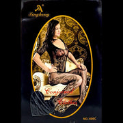 Sexy Stylish Bodystocking 23 - Body Stocking - diKHAWA Online Shopping in Pakistan