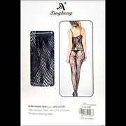 Sexy Stylish Bodystocking 29 - Body Stocking - NIGHTYnight Online Lingerie Store in Pakistan