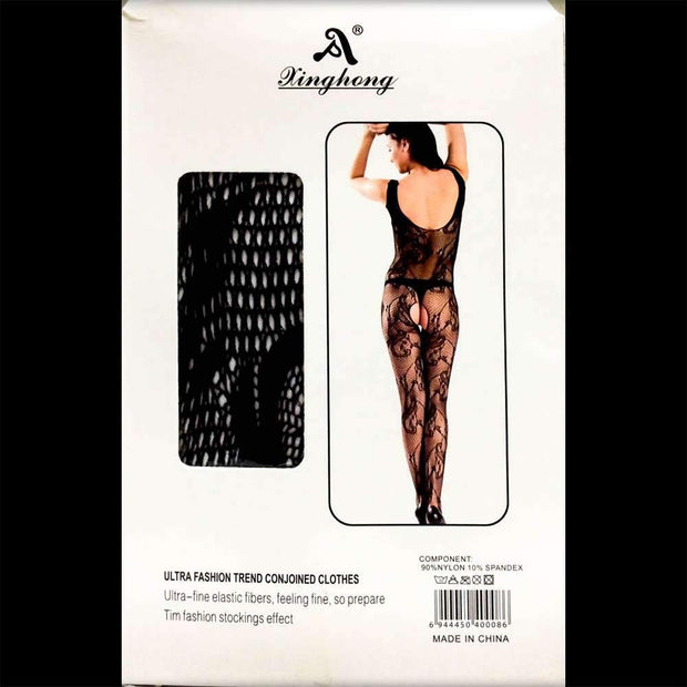 Buy Kinghong Stocking 602B Online in Karachi, Lahore, Islamabad, Pakistan, Rs.900.00, Ladies Body Stocking Online Shopping in Pakistan, Kinghong, Body lace teddy, body mesh teddy, Body stocking online, Brand_Kinghong, Buy Online Stocking, Buy Stocking Online, Buy Stocking Online in Pakistan, Clothing, Fishnet BodyStocking, Lingerie, Lingerie & Nightwear, Online Stocking, Out of Stock, Seductive and Sexy Dress, Seductive Stocking, Sexy Black Stocking, Sexy Seductive Stocking, Sexy Stocking For Women, Sexy Women Stocking, Shop Online Stocking, Shop Stocking Online, Stocking, Stocking in Islamabad, Stocking in Karachi, Stocking in Lahore, St, Online Shopping in Pakistan - NIGHTYnight