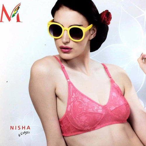 Buy Madam Nisha Bra Online in Karachi, Lahore, Islamabad, Pakistan, Rs.550.00, Bras Online Shopping in Pakistan, Madam Bra, Black Bra, Bra, Bra In Islamabad, Bra In Karachi, Bra In Lahore, Bra In Pakistan, Bra Online, Bra Online Pakistan Shopping, Bra Online Shopping In Islamabad, Bra Online Shopping In Karachi, Bra Online Shopping In Lahore, bra online shopping in pakistan, Bra Online Shopping Pakistan, Bra Pakistan, Bra Pakistan Online Shopping, Bra Pakistan Shopping Online, Bra Shopping Online, Bra Shopping Online Pakistan, Bra Shopping Pakistan Online, Branded Bra, bridal bra, cf-size-36b, cf-size-38b, cf-type-bras, cf-vendor-madam-bra, Classic Bra, Cotton Bra, embroidered bra, Everyday Bra, Full Cup Bra, Imported Bra, net bra, Non Padded Bra, Non Wired Bra, online bra, Online Bra Shopping, Online Bra Shopping Pakistan, online shopping for bra, Party Bra, woo_import_2, Online Shopping in Pakistan - NIGHTYnight