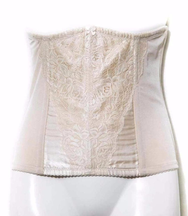 Stretchable Belly Belt For Ladies - Body Shaper - diKHAWA Online Shopping in Pakistan