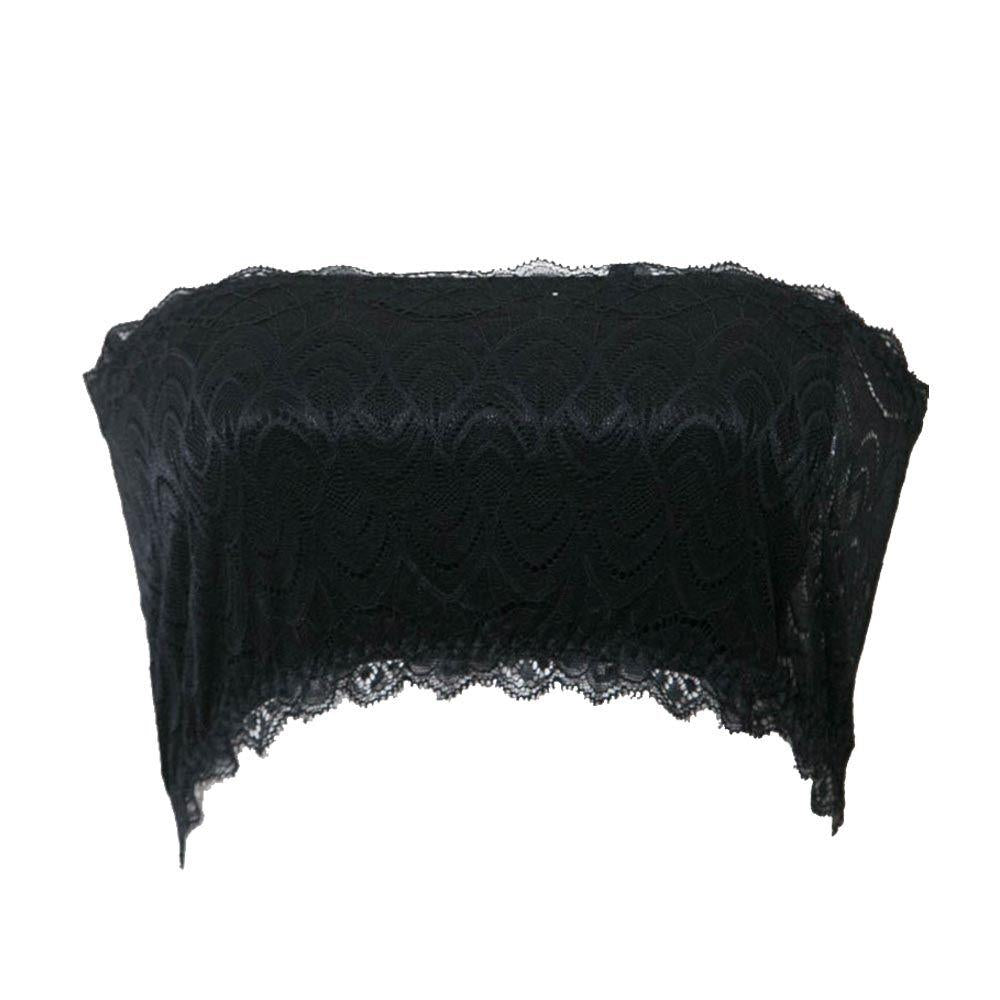 Buy Black Sexy Lace Tube Top Bandeau Crop Stretch Strapless Bra Online in Karachi, Lahore, Islamabad, Pakistan, Rs.{{amount_no_decimals}}, Ladies Bras Online Shopping in Pakistan, Lovely Lady, all day long bra, Baby Doll Bra, best bra brands in pakistan, best undergarments Brands in pakistan, black bra online shopping, Bra, Bra In Islamabad, Bra In Karachi, Bra In Lahore, Bra In Pakistan, Bra Online, Bra Online Pakistan Shopping, bra online shopping, Bra Online Shopping In Islamabad, Bra Online Shopping In Karachi, Bra Online Shopping In Lahore, bra online shopping in pakistan, Bra Online Shopping Pakistan, Bra Pakistan, Bra Pakistan Online Shopping, Bra Pakistan Shopping Online, Bra , Online Shopping in Pakistan - NIGHTYnight