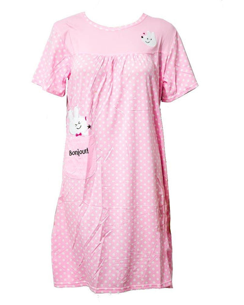 d8cb92bdfc Cotton Nighty Online Shopping in Pakistan » Buy Cotton Nighty Online in  Pakistan – Online Shopping in Pakistan - NIGHTYnight