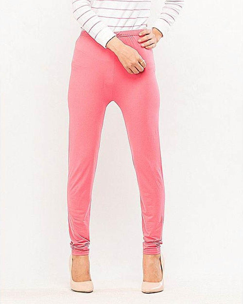 Buy Plain Tights High Quality Fashion for Girls - ELS-8085-Hot Pink Online in Karachi, Lahore, Islamabad, Pakistan, Rs.{{amount_no_decimals}}, Ladies Tights Online Shopping in Pakistan, Exclusive Lingerie Shop, cf-color-hot-pink, cf-size-free-size, cf-type-ladies-tights, cf-vendor-exclusive-lingerie-shop, Clothing, Clothings, Color = Hot Pink, Legging & Tights, Lingerie, Lingerie & Nightwear, Material = Jersey, Model = 8085, Pajama, Pyjama, Size = Free Size, Sleepwear, Stocking, Style = Plain, Tights, Women, Online Shopping in Pakistan - NIGHTYnight