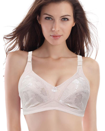 Buy Skin Net Cotton Bra - 130 - Non Padded - Thailand Bra Online in Karachi, Lahore, Islamabad, Pakistan, Rs.350.00, Ladies Bras Online Shopping in Pakistan, Zhenmeng, best bra brands in pakistan, best undergarments Brands in pakistan, Bra, Bra In Islamabad, Bra In Karachi, Bra In Lahore, Bra In Pakistan, Bra Online, Bra Online Pakista Shopping, bra online shopping, Bra Online Shopping In Islamabad, Bra Online Shopping In Karachi, Bra Online Shopping In Lahore, bra online shopping in pakistan, Bra Online Shopping Pakistan, Bra Pakistan, Bra Pakistan Online Shopping, Bra Pakistan Shopping Online, bra sale, Bra Shop, Bra Shopping Online, Bra Shopping Online Paki, Online Shopping in Pakistan - NIGHTYnight
