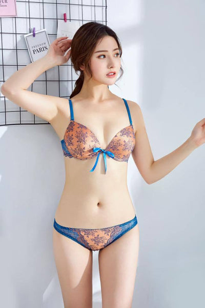 Buy Bridal Bra Panty Set - Underwired Firozi Single Padded Bra Online in Karachi, Lahore, Islamabad, Pakistan, Rs.1200.00, Ladies Bras Online Shopping in Pakistan, Online Shopping in Pakistan - diKHAWA Fashion, Bra, Bra Panty Sets, Brand_Wedding Lingerie, bridal bra, Classic Bra, Clothing, Colour_Firozi, Deep Cup Bra, embroidered bra, Everyday Bra, Fancy Bra, Foam Bra, Full Cup Bra, Lace Bra, Lingerie & Nightwear, Plus Size Bra, Push Up Bra, Single Padded Bra, Size = 34B, Size = 38B, Style_Basic Bra, Style_Big Breast Bra, Style_Classic Bra, Style_Deep Cup Bra, Style_Everyday Bra, Style_Fancy Bra, Style_Foam Bra, Style_Full Cup Bra, Style_Lace Bra, Style_Large Bust Bra, Style_Plus Size Bra, Style_Push U, Online Shopping in Pakistan - NIGHTYnight