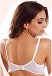 Angel Bra - Flourish - Bras - diKHAWA Online Shopping in Pakistan