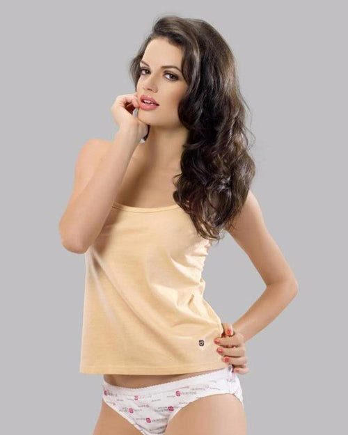 Buy Skin Valentine Secret Skin Camisole 5001 Online in Karachi, Lahore, Islamabad, Pakistan, Rs.450.00, Camisole Online Shopping in Pakistan, Valentine, Branded Camisole, Buy Branded Camisole, Buy Camisole, Buy Camisole Online, Buy Camisole Online in Pakistan, Buy Undergarments Online in Pakistan, Buy Womens Undergarments Online, Camisole, Camisole in Pakistan, Camisole Online, Camisole Online Camisole, Camisole Online Shopping in Pakistan, Camisole Shopping, cf-type-camisole, cf-vendor-valentine, Floral, Floral Camisole, High Quality Undergarments In Pakistan, Padded Camisole, Printed Camisole, Sexy Camisole, Sexy Undergarments For Women, T-Shirt Bra, T-Shirt Bra Online Shopping in Pakistan, Women Camisole, woo_import_2, Online Shopping in Pakistan - NIGHTYnight