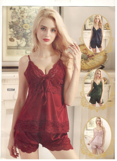 Buy 2 Pcs Sexy Short Nighty - Maroon Online in Karachi, Lahore, Islamabad, Pakistan, Rs.1900.00, Ladies Nighty Sets Online Shopping in Pakistan, Sexy Nighty, best Nightwear Brands in pakistan, best Nighty Brands in pakistan, Branded Nightwear, branded nighty, Bridal Nighty, Clothing, fancy nighty, Honeymoon Nighty, imported nighty, Lace Nighty, Ladies Nightwear, ladies Nightwear pakistan, Ladies Nighty, ladies undergarment pakistan, Lingerie & Nightwear, Material_Net, net nighty, Nightwear, Nightwear Online Shopping, Nightwear online shopping in pakistan, Nightwear pakistan, Nightwear shop, Nightwear.com, Nightwear.com.pk, Nightwear.pk, Nighty, night, Online Shopping in Pakistan - NIGHTYnight