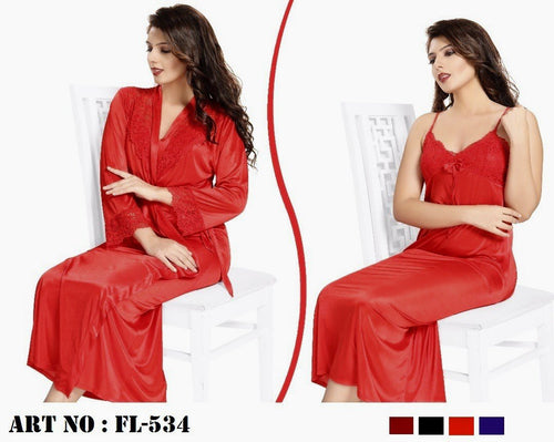 Buy Maroon Nighty - FL-534 - Flourish 2 Piece Nightwear Online in Karachi, Lahore, Islamabad, Pakistan, Rs.1450.00, Nighty Online Shopping in Pakistan, Flourish, Best Nighties Collection in Pakistan, Best Nighty Collection Online, Bridal Nightwear, Bridal Nighty, buy nighties online, buy nightwear in pakistan, Buy Nighty Online for Women, Buy Online Nighty in Pakistan, cf-size-large, cf-size-medium, cf-type-nighty, cf-vendor-flourish, fancy nighty, flourish ladies night suits, flourish nightwear, flourish nighty, flourish pakistan, Honeymoon Nighty, latest nighty in pakistan, long nighty, net nighty, Nightdress, nightwear, Nighty, nighty islamabad, nighty karachi, nighty lahore, nighty online, nighty online shopping, nighty pakistan, Online Nighty in Islamabad, Online Nighty in Karachi, Online Nighty in Lahore, Online Nighty in Pakistan, Online Women Nighty, Sexy Nighties, shop nighty online, silk nighty, stylish nighties online, transparent nighty, wedding nighty, Women Nighty Online, woo_import_2, Online Shopping in Pakistan - NIGHTYnight