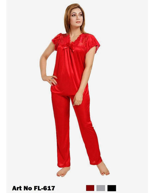 Buy Flourish Nightdress - FL-617 Online in Karachi, Lahore, Islamabad, Pakistan, Rs.1150.00, Ladies Nightdress Online Shopping in Pakistan, Flourish, Best Nighties Collection in Pakistan, best Nightwear Brands in pakistan, best Nighty Brands in pakistan, Best Nighty Collection Online, Branded Nightwear, branded nighty, Bridal Nightwear, Bridal Nighty, buy nighties online, buy nightwear in pakistan, Buy Nighty Online for Women, Buy Online Nighty in Pakistan, cf-color-black, cf-color-grey, cf-color-red, cf-size-large, cf-size-medium, cf-type-ladies-nightdress, cf-vendor-flourish, flourish ladies night suits, flourish nightwear, flourish nighty, flourish pakistan, Ladies Nightwear, ladies Nightwear pakistan, Ladies Nighty, ladies undergarment pakistan, latest nighty in pakistan, Nightdress, nightwear, Nightwear Online Shopping, Nightwear online shopping in pakistan, Nightwear pakistan, Nightwear shop, Nightwear.com, Nightwear.com.pk, Nightwear.pk, Nighty, nighty islamabad, nighty karachi, nighty lahore, nighty online, nighty online shopping, Nighty Online Shopping in Pakistan, nighty pakistan, nighty shop, Nighty.com, Nighty.com.pk, Nighty.pk, Online Nighty in Islamabad, Online Nighty in Karachi, Online Nighty in Lahore, Online Nighty in Pakistan, Online Women Nighty, Sexy Nighties, shop nighty online, stylish nighties online, top ladies Nightwear Brands, top ladies Nighty Brands, top Nightwear, top Nighty, Women Nighty Online, woo_import_2, www Nightwear com, www Nightwear pk, www Nighty com, www Nighty pk, Online Shopping in Pakistan - NIGHTYnight