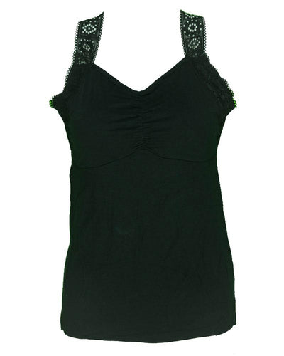 469ed6af2d Camisole Online Shopping in Pakistan » NIGHTYnight – Online Shopping ...