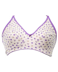 Buy Branded Printed BBG-2005 Comfortable - Non Padded , Non Wired Bra Brown - Blue Bell Girl Online in Karachi, Lahore, Islamabad, Pakistan, Rs.350.00, Bras Online Shopping in Pakistan, Blue Bell Girl, BBG Bra, best bra brands in pakistan, best undergarments Brands in pakistan, Black Bra, Blue Bell Girl Bra, Bra, Bra In Islamabad, Bra In Karachi, Bra In Lahore, Bra In Pakistan, Bra Online, Bra Online Pakistan Shopping, bra online shopping, Bra Online Shopping In Islamabad, Bra Online Shopping In Karachi, Bra Online Shopping In Lahore, bra online shopping in pakistan, Bra Online Shopping Pakistan, Bra Pakistan, Bra Pakistan Online Shopping, Bra Pakistan Shopping Online, Bra Shop, Bra Shopping Online, Bra Shopping Online Pakistan, Bra Shopping Pakistan Online, bra.com, bra.com.pk, bra.pk, branded bra, branded undergarments, Buy Ladies bra, cf-color-skin, cf-size-32b, cf-size-34b, cf-size-36b, cf-size-38b, cf-size-40b, cf-size-42b, cf-type-bras, cf-vendor-blue-bell-girl, Classic Bra, Comfirt Bra, Cotton Bra, Daily Wear Bra, dailywear bra, Everyday Bra, Full Cup Bra, Imported Bra, Imported Bra. Non Wired Bra, Ladie Undergarments, Ladies, ladies bra, Ladies Fashion, ladies Innerwear pakistan, ladies undergarment pakistan, ladies undergarments, ladies undergarments pakistan, Non Padded, Non Padded Bra, Non Wired, Non Wired B, Non Wired Bra, online shopping for bra, regular bra, top bra, top ladies bra brands, top ladies Innerwear Brands, top ladies undergarments Brands, top undergarments, undergarments online shopping, undergarments online shopping in pakistan, undergarments pakistan, undergarments shop, undergarments.com, undergarments.com.pk, undergarments.pk, woo_import_2, www bra com, www bra pk, www undergarments com, www undergarments pk, Online Shopping in Pakistan - NIGHTYnight