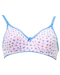 Buy Branded Printed BBG-2005 Comfortable - Non Padded , Non Wired Bra Pink - Blue Bell Girl Online in Karachi, Lahore, Islamabad, Pakistan, Rs.{{amount_no_decimals}}, Ladies Bras Online Shopping in Pakistan, Bell Girl, BBG Bra, best bra brands in pakistan, best undergarments Brands in pakistan, Black Bra, Blue Bell Girl Bra, Bra, Bra In Islamabad, Bra In Karachi, Bra In Lahore, Bra In Pakistan, Bra Online, Bra Online Pakistan Shopping, bra online shopping, Bra Online Shopping In Islamabad, Bra Online Shopping In Karachi, Bra Online Shopping In Lahore, bra online shopping in pakistan, Bra Online Shopping Pakistan, Bra Pakistan, Bra Pakistan Online Shopping, Bra Pakistan Shopping Online, Bra Shop, Bra Shopping O, Online Shopping in Pakistan - NIGHTYnight