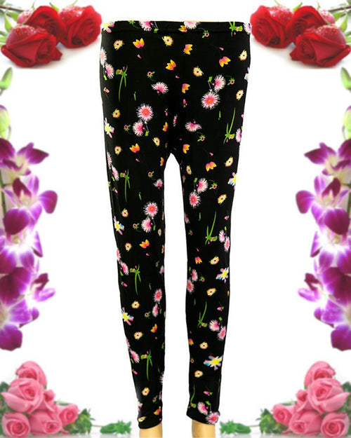Buy Printed Tights - Jersey Pajama For Women - PP-005 Online in Karachi, Lahore, Islamabad, Pakistan, Rs.{{amount_no_decimals}}, Ladies Pajamas Online Shopping in Pakistan, Exclusive Lingerie Shop, cf-type-ladies-pajamas, cf-vendor-exclusive-lingerie-shop, Clothing, Color = Black, Legging & Tights, Lingerie & Nightwear, Material = Jersey, Model = PP-001, Model = PP-005, Pajama, Pyjama, Size = Free Size, Sleepwear, Stocking, Style = Printed, Tights, Women, Online Shopping in Pakistan - NIGHTYnight