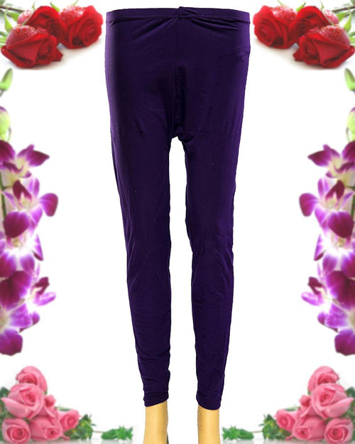 Buy Plain Tights High Quality Fashion for Girls - ELS-8085-Purple Online in Karachi, Lahore, Islamabad, Pakistan, Rs.{{amount_no_decimals}}, Ladies Tights Online Shopping in Pakistan, Exclusive Lingerie Shop, Clothing, Clothings, Color = Purple, Legging & Tights, Lingerie, Lingerie & Nightwear, Material = Jersey, Model = 8085, Pajama, Pyjama, Size = Free Size, Sleepwear, Stocking, Style = Plain, Tights, Women, Online Shopping in Pakistan - NIGHTYnight