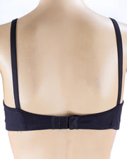 Pack of 2 Madam Bra - i17 - Non Padded Bra - Non Wired Bra