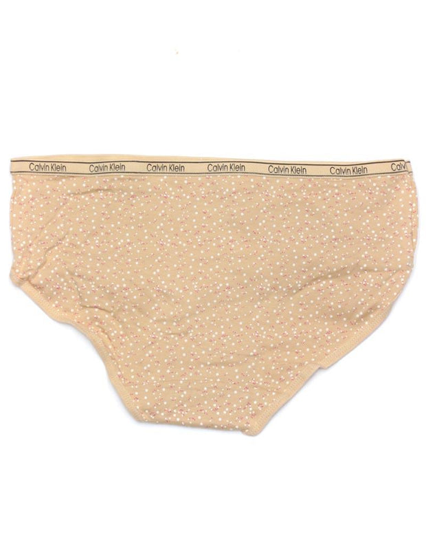 Buy Pack of 2 Ck Printed Panty - Soft Cotton Stretchable Jersey Panty Online in Karachi, Lahore, Islamabad, Pakistan, Rs.700.00, Ladies Panty & Thong Online Shopping in Pakistan, Basic Panty, Brand_Basic Panty, Clothing, Colour_Mix, Lingerie & Nightwear, Material_Cotton, Material_Jersey, Panty, Panty & Thong, Size_Large, Size_Medium, Style_2019, Style_Basic Panty, Style_Bridal, Style_Casual, Style_Everyday, Style_Formal, Style_Honeymoon, Style_Imported, Style_Made in China, Style_On Sale, Style_Original, Style_Pack of 2, Style_Party, Style_Semi-Formal, Style_Strachable Panty, Style_Summer, Style_Wedding, Type_Clothing, Type_Lingerie & Nightwear, Type_Panty, Type_Panty & Thong, Type_U, Online Shopping in Pakistan - NIGHTYnight