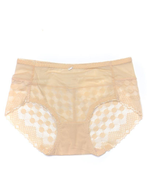 Buy Pack of 3 Sexy Net Panty AN-334 - Mix Colors Online in Karachi, Lahore, Islamabad, Pakistan, Rs.670.00, Ladies Panty & Thong Online Shopping in Pakistan, Net Panty, Brand_Net Panty, Clothing, Collection_2018, Collection_2019, Collection_Bridal, Collection_Casual, Collection_Fancy, Collection_Formal, Collection_Honeymoon, Collection_Imported, Collection_On Sale, Collection_Party, Collection_Semi-Formal, Collection_Sexy, Collection_Summer, Collection_Wedding, Colour_Mix, Condition Imported, Condition_Original, Content_Non Family, Deal_Pack of 3, Gender_Girls, Gender_Women, Lingerie & Nightwear, Made in_China, Material_Net, Panty, Panty & Thong, Quality_4 Star, Online Shopping in Pakistan - NIGHTYnight