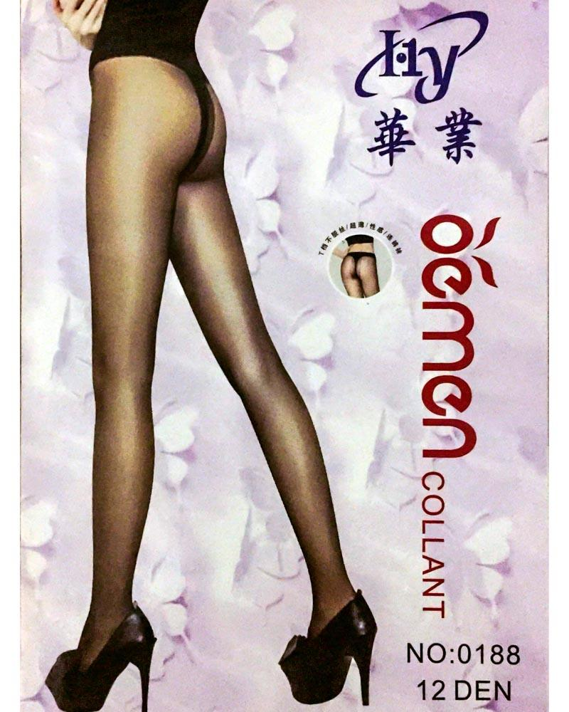 Dishini Sexy Leg Stocking - Fashion tights Full Leg Stocking - Da2104 Dishini Sexy Leg Stocking - Fashion tights Full Leg Stocking - Da2104 new foto