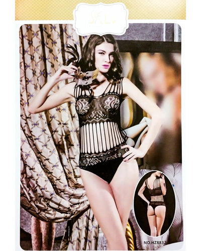 Buy Sexy Net Bodystocking HZ8832 Online in Karachi, Lahore, Islamabad, Pakistan, Rs.900.00, Ladies Body Stocking Online Shopping in Pakistan, SKLU, baby doll, bikini, Body lace teddy, body mesh teddy, Body stocking online, bridal, buy lingerie online, chemise, Clothing, Fishnet BodyStocking, GARTER, hot, ladies lingerie, LINGERIE, Lingerie & Nightwear, lingerie in islamabad, lingerie in karachi, lingerie in lahore, lingerie in pakistan, lingerie online shopping, lingerie online shopping in pakistan, lingerie shop, Material_Net, Nighty, online ladies lingerie, online lingerie shop, online lingerie store in pakistan, Out of Stock, panty, SEDU, Online Shopping in Pakistan - NIGHTYnight