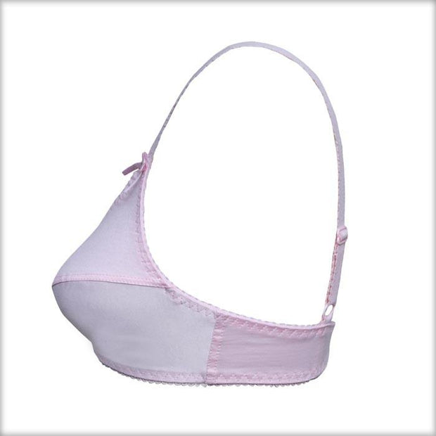 Be-Belle Klassilk Bra - Bras - diKHAWA Online Shopping in Pakistan