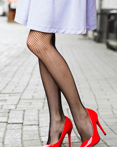 Beileisi Fashion Leg Stocking