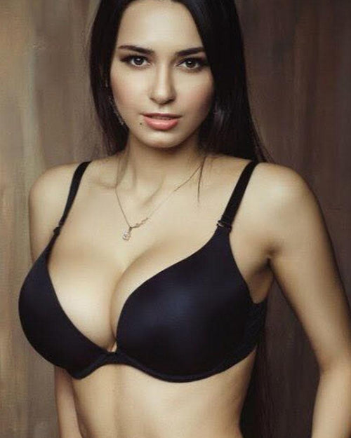 Buy Luchina Branded Black Pushup Bra - Spanish Brand - Underwired Double Padded Bra Online in Karachi, Lahore, Islamabad, Pakistan, Rs.{{amount_no_decimals}}, Ladies Bras Online Shopping in Pakistan, Luchina Lingerie, Bra, bridal bra, cf-color-black, cf-size-30b, cf-size-32b, cf-size-34b, cf-type-ladies-bras, cf-vendor-luchina-lingerie, Clothing, Color = Black, Deep Cup Bra, Double Padded Bra, Everyday Bra, Fancy Bra, Foam Bra, Form Bra, Full Cup Bra, Imported Bra, Lingerie & Nightwear, Party Bra, Push Up Bra, Pushup Bra, Size = 32, Size = 34, Size = 36, Size = 38, Size = 40, Undergarments, Underwired Bra, Women, Online Shopping in Pakistan - NIGHTYnight