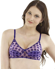 Buy Madam Women's Floral Net Design - Non Padded,Non Wired - Fancy Blue Bra Online in Karachi, Lahore, Islamabad, Pakistan, Rs.500.00, Ladies Bras Online Shopping in Pakistan, Madam Bra, BBG Bra, best bra brands in pakistan, best undergarments Brands in pakistan, Black Bra, Blue Bell Girl Bra, Bra, Bra In Islamabad, Bra In Karachi, Bra In Lahore, Bra In Pakistan, Bra Online, Bra Online Pakistan Shopping, bra online shopping, Bra Online Shopping In Islamabad, Bra Online Shopping In Karachi, Bra Online Shopping In Lahore, bra online shopping in pakistan, Bra Online Shopping Pakistan, Bra Pakistan, Bra Pakistan Online Shopping, Bra Pakistan Shopping Online, Bra Shop, Bra Shopping O, Online Shopping in Pakistan - NIGHTYnight