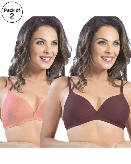 c865a24724d17 38B Size Bra Online Shopping in Pakistan » Buy Bra Online in Pakistan –  Tagged