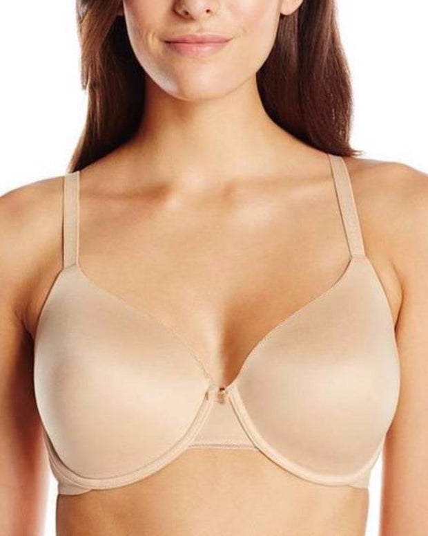 Skin - Secret Treasure Bra - Double Padded Pushup Bra