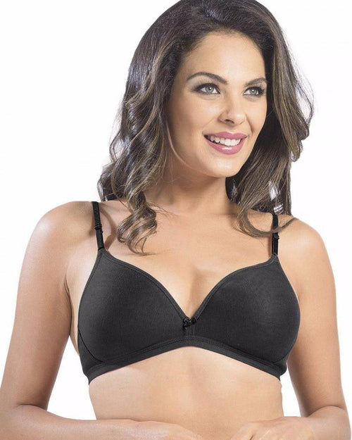 Buy Sonari Omania Bra - Black - Non Padded Non Wired - Imported Bra Online in Karachi, Lahore, Islamabad, Pakistan, Rs.{{amount_no_decimals}}, Ladies Bras Online Shopping in Pakistan, Sonari, best bra brands in pakistan, best undergarments Brands in pakistan, Black Bra, Bra, Bra In Islamabad, Bra In Karachi, Bra In Lahore, Bra In Pakistan, Bra Online, Bra Online Pakistan Shopping, bra online shopping, Bra Online Shopping In Islamabad, Bra Online Shopping In Karachi, Bra Online Shopping In Lahore, bra online shopping in pakistan, Bra Online Shopping Pakistan, Bra Pakistan, Bra Pakistan Online Shopping, Bra Pakistan Shopping Online, Bra Shop, Bra Shopping Online, Bra Shopping Online Pa, Online Shopping in Pakistan - NIGHTYnight