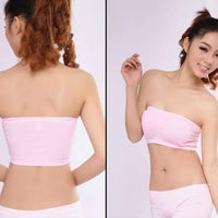 Buy Baby Pink Sports Bra Strapless Non Padded Online in Karachi, Lahore, Islamabad, Pakistan, Rs.300.00, Bras Online Shopping in Pakistan, JS Sports, best Sports Bra in pakistan, best Sports Bra Sports Brands in pakistan, Bra, bra online shopping in pakistan, Bra Online Shopping in Reasonable Price, Branded Sports Bra, Buy Bra in Cheap Price Online, Buy Bra Online in Cheap Price, Buy Non Padded Bra, Buy Non Padded Strapless Bra, Buy Sports Bra, Buy Strapless Bra, Buy Strapless Bra in Pakistan, Buy Strapless Non Padded Bra, cf-type-bras, cf-vendor-js-sports, Comfortable Strapless Bra, ladies Sports Bra, ladies sports bra pakistan, Non Wired Bra, Online Strapless Bra, Online Strapless Bra Non Padded, Single Padded Bra, Sports Bra, Sports Bra online shopping, Sports Bra online shopping in pakistan, Sports Bra Pakistan, Sports Bra shop, Sports Bra.com, Sports Bra.com.pk, Sports Bra.pk, Sports Branded Sports Bra, Strapless Bra, Strapless Bra Collection in Pakistan, Strapless Bra in Islamabad, Strapless Bra in Karachi, Strapless Bra in Lahore, Strapless Bra Online, Strapless Bra Online Shopping, Strapless Bra Online Shopping in Pakistan, top ladies Sports Bra, top ladies Sports Bra Sports Brands, top Sports Bra, woo_import_2, www Sports Bra com, www Sports Bra pk, Online Shopping in Pakistan - NIGHTYnight