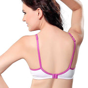 Sunny Moulded-35 Bra - Bras - diKHAWA Online Shopping in Pakistan